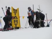 """Zimowe Igrzyska 2012 \""""od kuchni\"""""""