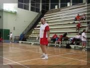 Badminton 10