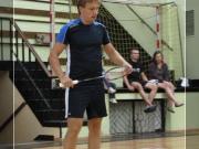 Badminton 17
