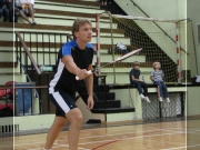 Badminton 18