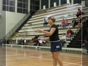 Badminton 20