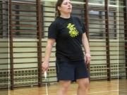Badminton 23