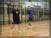 Badminton 24