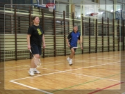 Badminton 25