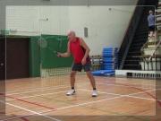 Badminton 28