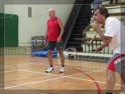 Badminton 29