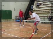Badminton 30