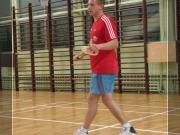 Badminton 31