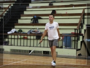 Badminton 38