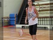 Badminton 40