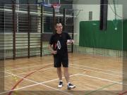 Badminton 9