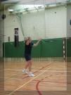 Badminton 2011
