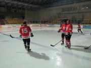hokej-1