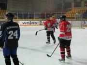 hokej-13
