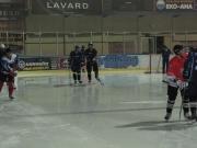 hokej-2