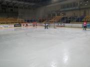 hokej-6