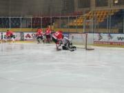 hokej-7