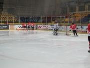 hokej-8