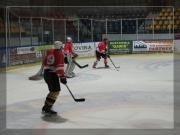 hokej-15