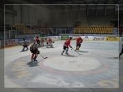 hokej-16