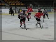 hokej-17