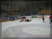 hokej-18