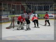 hokej-19