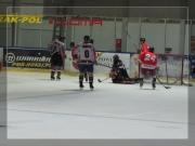 hokej-20