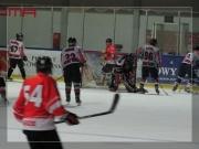 hokej-21