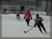 hokej-24
