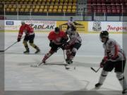 hokej-25