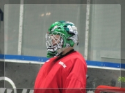 hokej-26