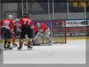 hokej-27
