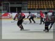 hokej-28