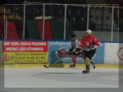 hokej-29