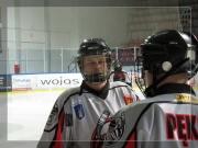hokej-3
