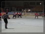 hokej-31