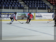 hokej-32