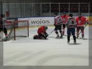 hokej-33