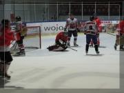hokej-34