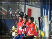 hokej-35