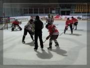 hokej-36