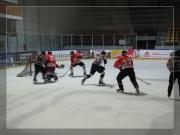 hokej-37