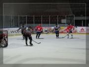 hokej-38