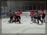 hokej-39