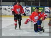 hokej-4