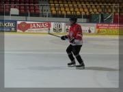 hokej-43