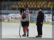 hokej-44