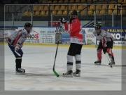 hokej-45
