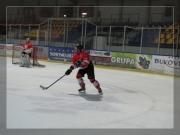 hokej-46